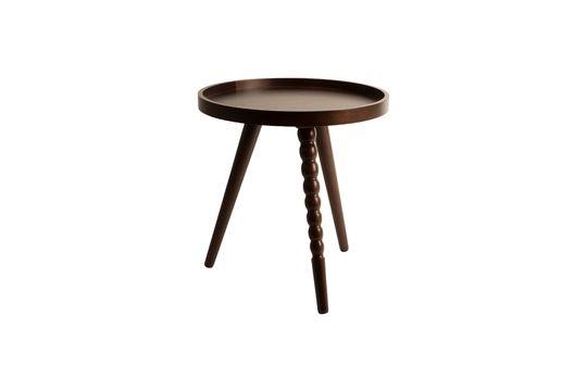 Arabica salontafel maat S Productfoto