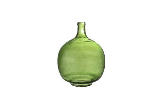 Authon glazen vaas Productfoto