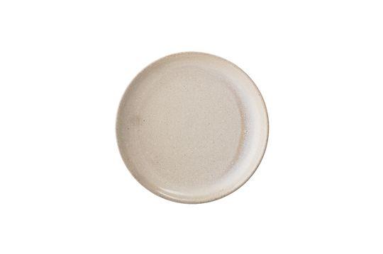 Columbine steengoed plaat Productfoto