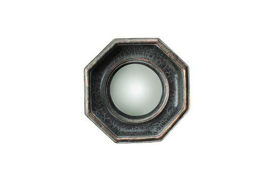 Convexe spiegel Ormenans