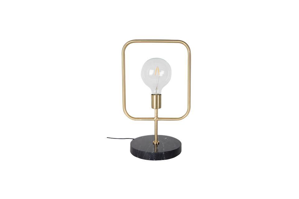 Cubo tafellamp - 7