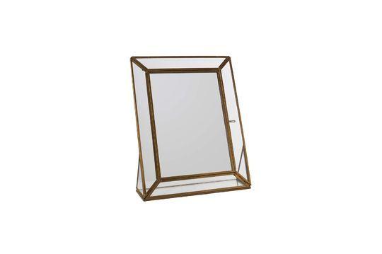 Cutry glas foto-deur