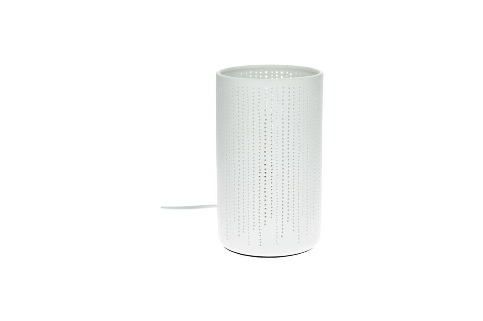 Dots tafellamp Pomax