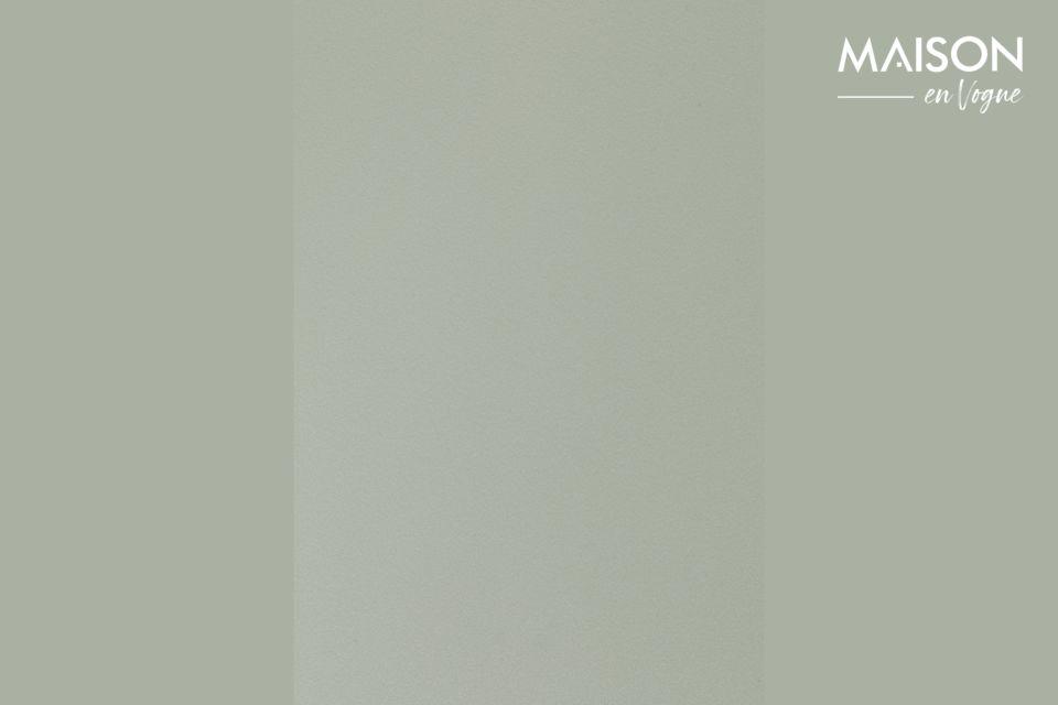 White Label Living is verkrijgbaar in verschillende kleuren