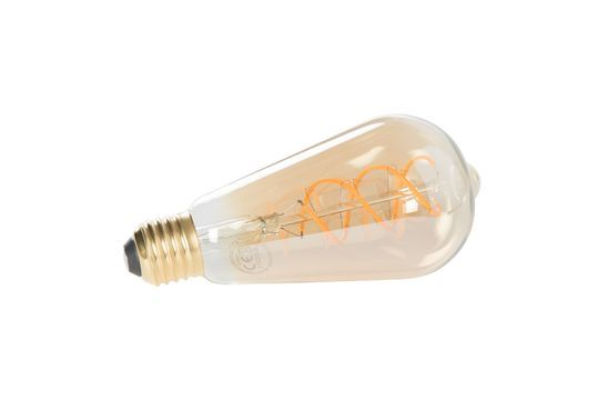 Goudlamp Productfoto