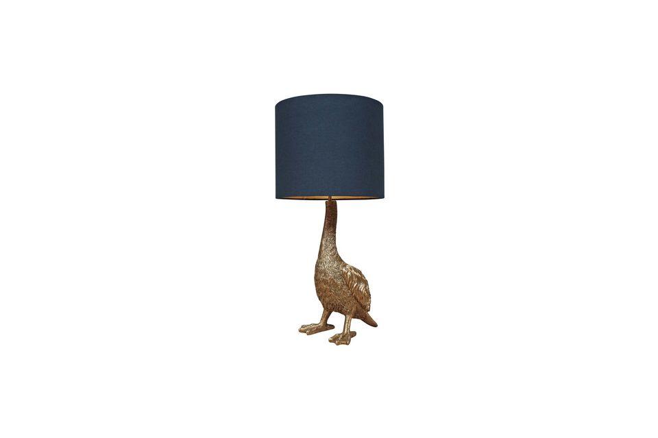 Howard tafellamp