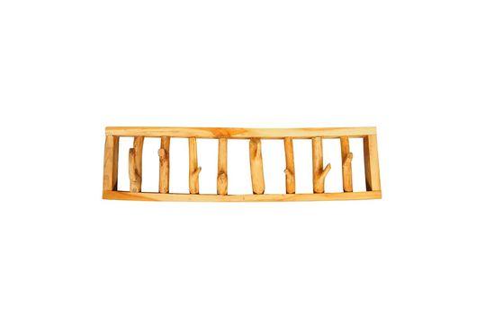 Kapstokken Gigny Wood Productfoto