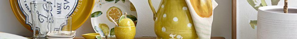 Benadrukte materialen Kunstmatige olijfboom Biermes