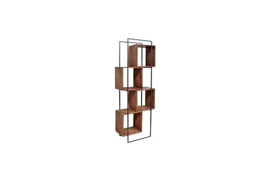 Mangoboom-plank Rubik Productfoto