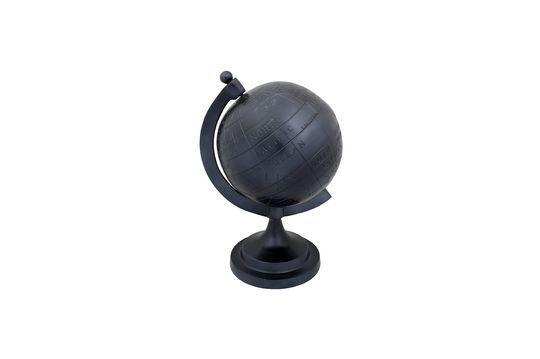 Miles Globe maat M