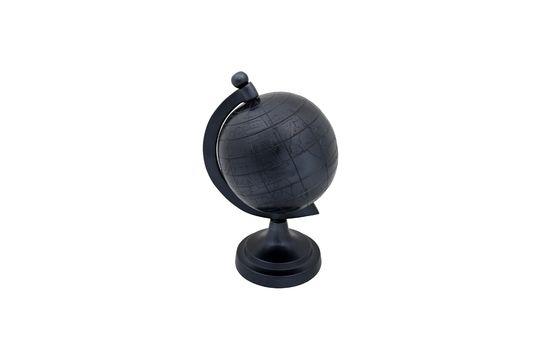 Miles Globe maat S