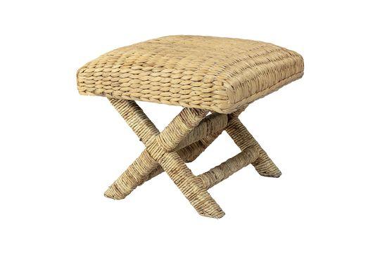 Natuurlijke kruk Tréméoc Productfoto