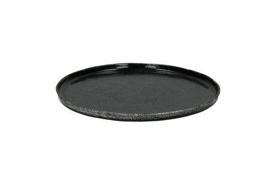 Porcelino Experience Serving Plate