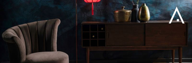 Sfeerverlichting, kaarsen en geurverspreiders Dutch Bone