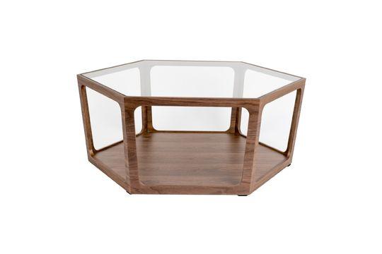 Sita salontafel