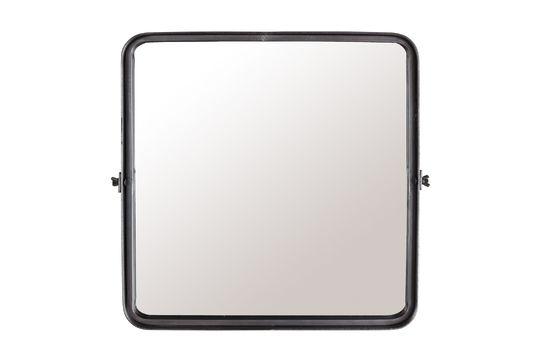 Spiegelsstokje maat M