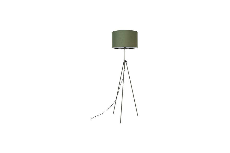 Staande lamp Lesley Green - 5