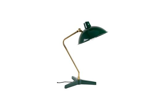 Tafellamp Devi