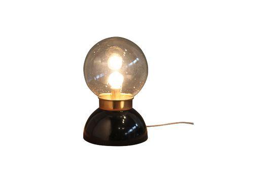 Tafellamp Maurens