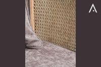 Textiel Chehoma