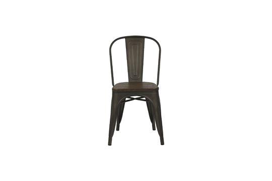 Tilo-stoel