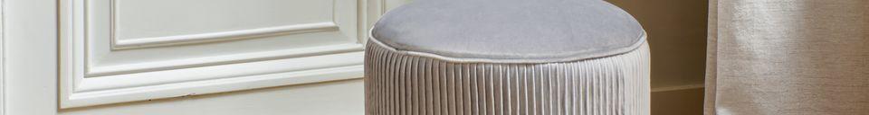 Benadrukte materialen Voor Fluwelen Muncha