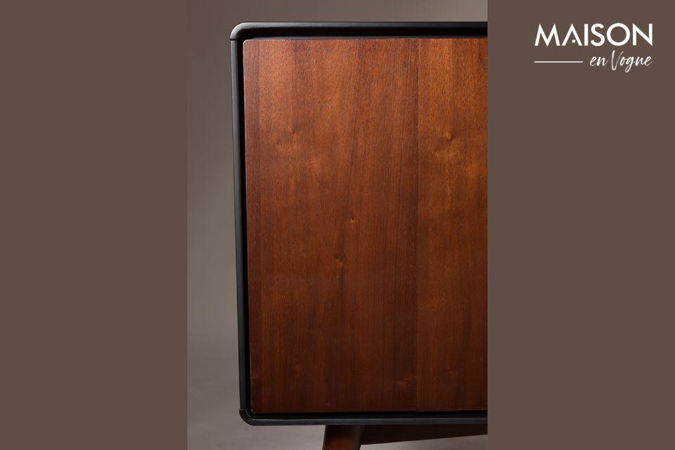 Verras je vrienden met dit meubelstuk in je woonkamer!