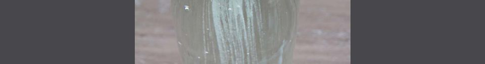 Benadrukte materialen Zwavel Medusa-paraplu