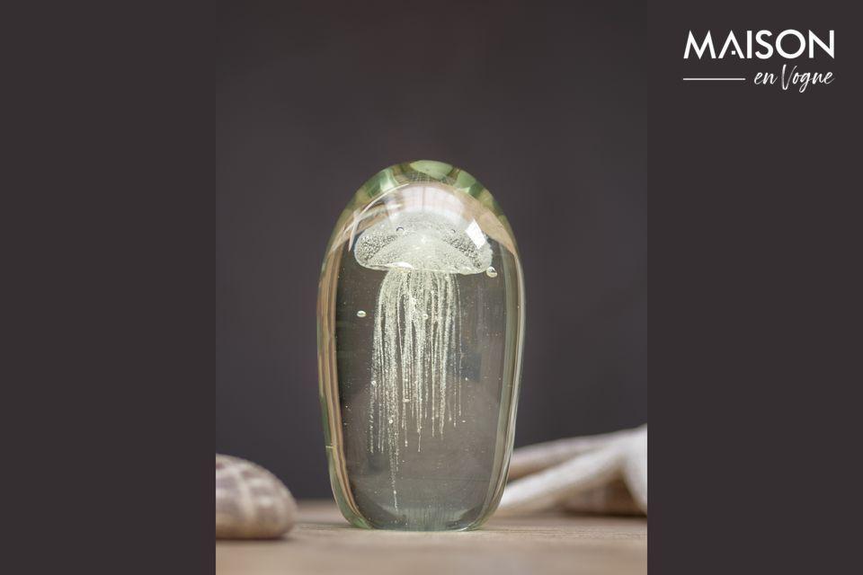 Zwavel Medusa-paraplu Chehoma